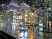 2013 東京漫遊. :照片 062.jpg