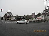 2008 大內宿,奧之細道,松島,東京:IMG_0527.jpg