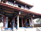 2009 高鐵小旅行 in 台南:IMG_0765.jpg