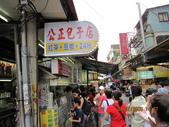 2009 花蓮小旅行.:照片 881.jpg