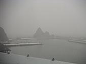 2003 北海道:PICT0001.JPG
