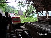 2006 立山黑部,合掌村,馬籠宿:PICT0010.JPG
