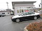 2008 大內宿,奧之細道,松島,東京:IMG_0529.jpg