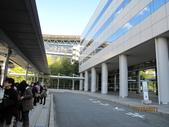 2011 京都散策 + 環球影城.:照片 017.jpg