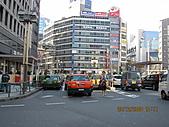2008 大內宿,奧之細道,松島,東京:IMG_0620.jpg