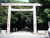 2006 立山黑部,合掌村,馬籠宿:PICT0027.JPG