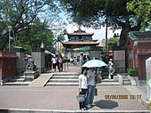 2009 高鐵小旅行 in 台南:IMG_0734.jpg