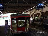 2006 立山黑部,合掌村,馬籠宿:PICT0018.JPG