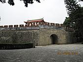 2009 再來一次的高雄 + 台南自由行. :picture 116.jpg