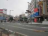 2008 大內宿,奧之細道,松島,東京:IMG_0535.jpg