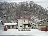 2003 北海道:PICT0005.JPG