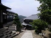 2006 立山黑部,合掌村,馬籠宿:PICT0063.JPG