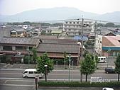 2006 立山黑部,合掌村,馬籠宿:PICT0001.JPG