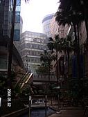 2008 高雄自由行:PICT0008.JPG