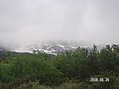 2006 立山黑部,合掌村,馬籠宿:PICT0028.JPG