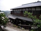 2006 立山黑部,合掌村,馬籠宿:PICT0065.JPG