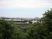 2005 花東小旅行:PICT0002.JPG