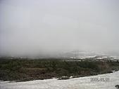2006 立山黑部,合掌村,馬籠宿:PICT0031.JPG