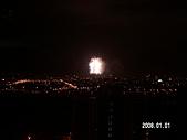 2008 台北101跨年煙火:PICT0011.JPG