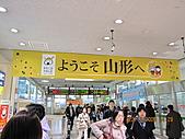 2008 大內宿,奧之細道,松島,東京:IMG_0540.jpg