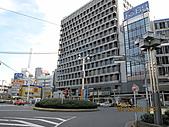 2008 大內宿,奧之細道,松島,東京:IMG_0600.jpg