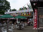 2006 立山黑部,合掌村,馬籠宿:PICT0015.JPG