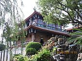 2009 高鐵小旅行 in 台南:IMG_0783.jpg