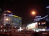 2010 中途下車 電車小旅行in北京:PICT0003.JPG