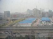 2010 中途下車 電車小旅行in北京:PICT0005.JPG