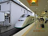2008 大內宿,奧之細道,松島,東京:IMG_0545.jpg