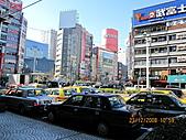 2008 大內宿,奧之細道,松島,東京:IMG_0629.jpg