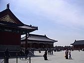 2010 中途下車 電車小旅行in北京:PICT0006.JPG