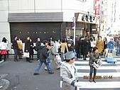 2008 大內宿,奧之細道,松島,東京:IMG_0637.jpg