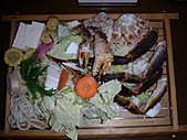 2003 北海道:PICT0016.JPG