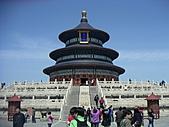 2010 中途下車 電車小旅行in北京:PICT0009.JPG