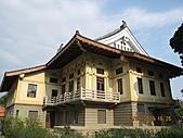 2009 高鐵小旅行 in 台南:IMG_0787.jpg