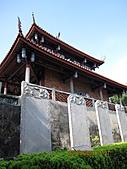 2009 高鐵小旅行 in 台南:IMG_0764.jpg