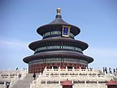 2010 中途下車 電車小旅行in北京:PICT0010.JPG