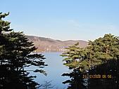 2008 大內宿,奧之細道,松島,東京:IMG_0216.jpg