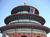 2010 中途下車 電車小旅行in北京:PICT0011.JPG