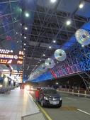 2011 京都散策 + 環球影城.:照片 001.jpg