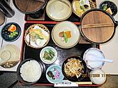 2008 大內宿,奧之細道,松島,東京:IMG_0165.jpg