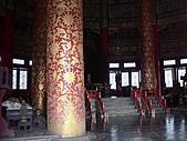 2010 中途下車 電車小旅行in北京:PICT0012.JPG