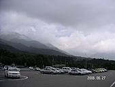 2006 立山黑部,合掌村,馬籠宿:PICT0008.JPG