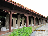 2009 再來一次的高雄 + 台南自由行. :picture 125.jpg