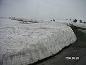 2006 立山黑部,合掌村,馬籠宿:PICT0061.JPG