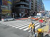 2008 大內宿,奧之細道,松島,東京:IMG_0638.jpg