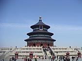 2010 中途下車 電車小旅行in北京:PICT0014.JPG