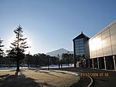 2008 大內宿,奧之細道,松島,東京:IMG_0223.jpg