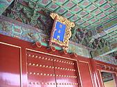 2010 中途下車 電車小旅行in北京:PICT0015.JPG